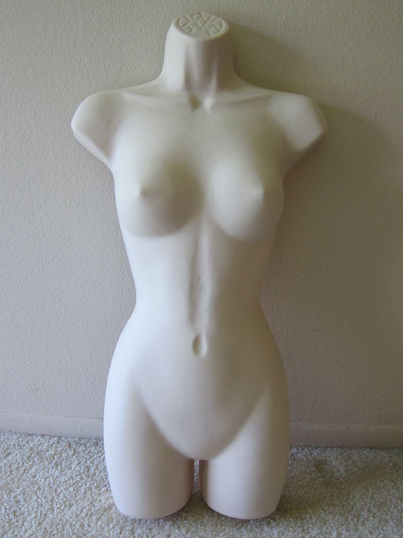 Bikini challenge 062111 030
