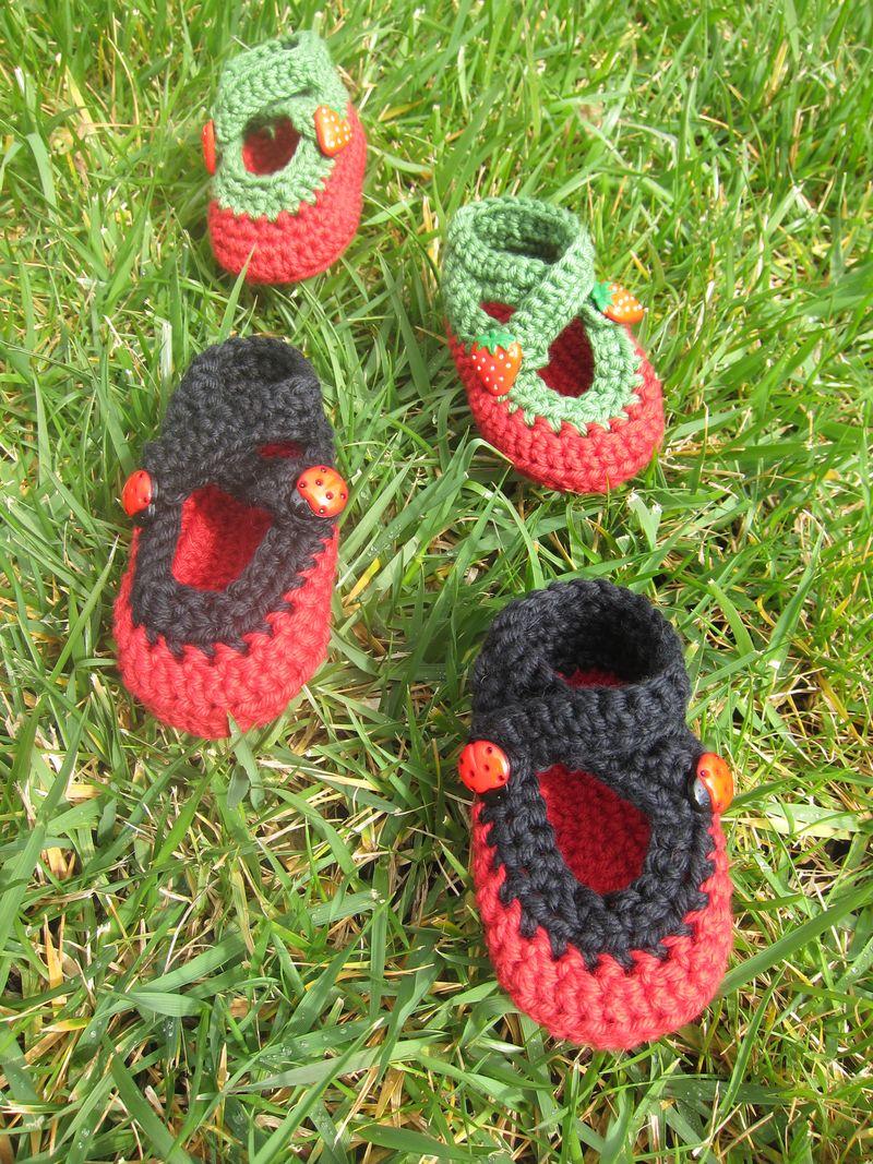 Crochet pics 011