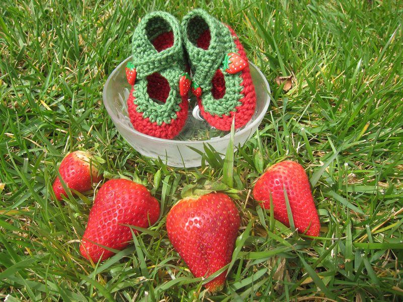 Crochet pics 006