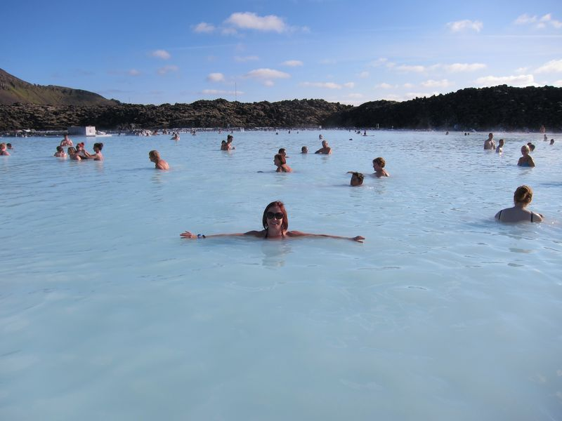 End of iceland 053