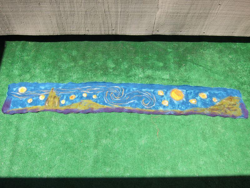 Starry starry night 043