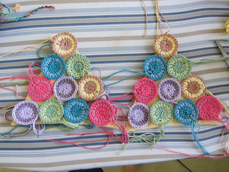 Bikini challenge 060611 015