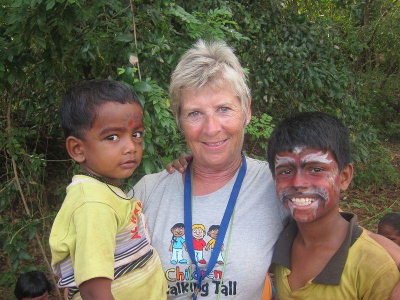 Goa 2010 nov and december catch up 177