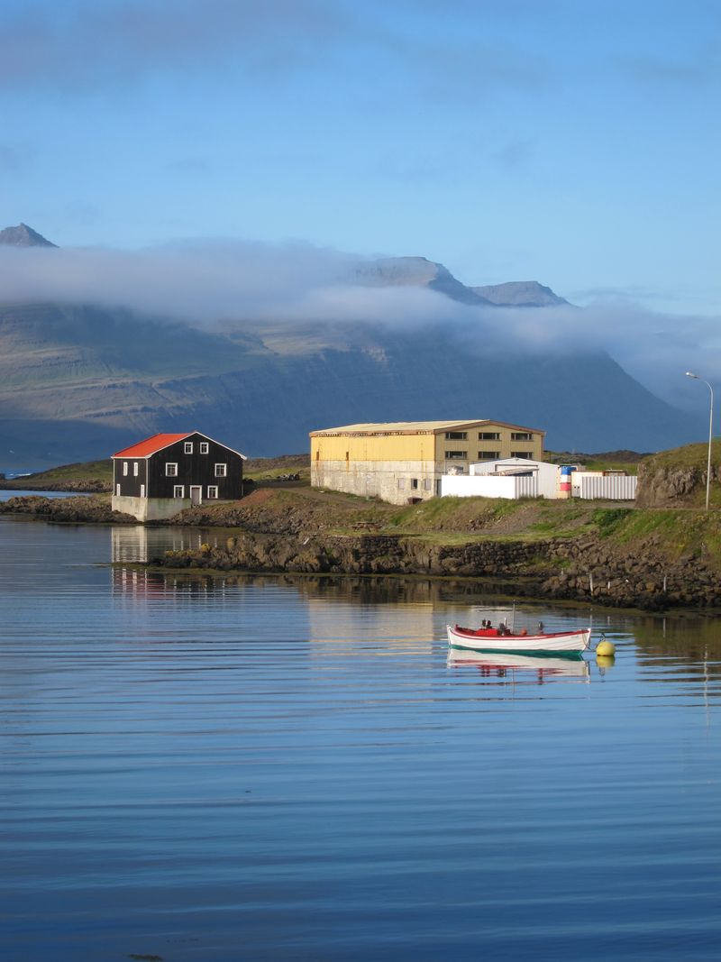 East and south iceland 040