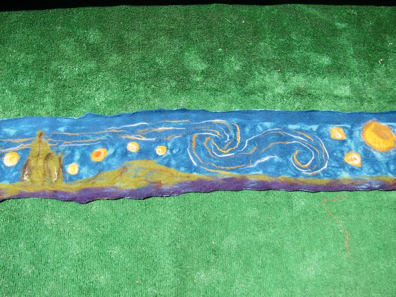 Starry starry night 044