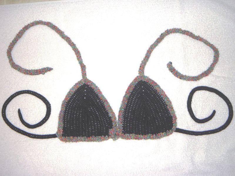 Bikini challenge 060611 003