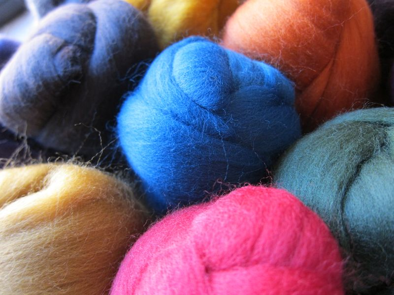 Felting fun 080311 014